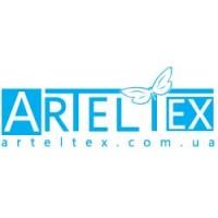 ARTELTEX