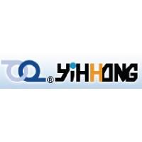 YiHHONG