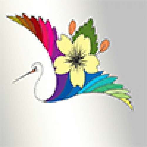 Чарівна Лелека - Торговля товарами для рукоделия 76905a4c6bf7d
