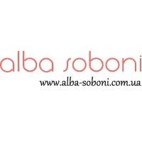 Alba Soboni, TM