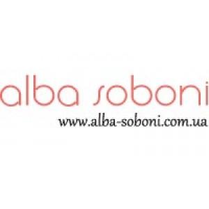 Alba Soboni - Производство эксклюзивных сумок