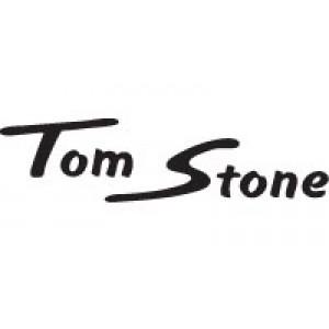 Tom Stone - Производство сумок из натуральной кожи