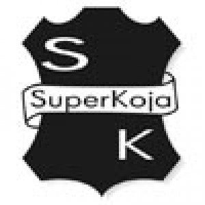 SuperKoja - Производство и  торговля натуральной кожей