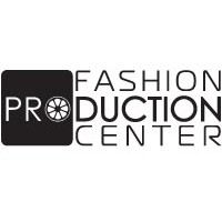Fashion PRoduction Center (GARMENT FACTORY)