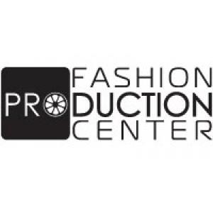 Fashion PRoduction Center - Фабричное производство больших партий в короткие сроки