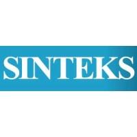 Sinteks, ООО