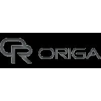 Origa, TM