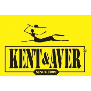 KENT&AVER - Производство головных уборов