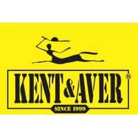 KENT&AVER