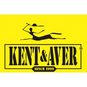 KENT&AVER - Производство товаров для рыбалки и отдыха