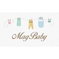 Mag Baby ,ТМ