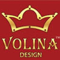 VOLINA DESIGN, TM