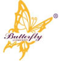 BUTTERFLY, TM