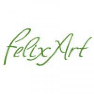 Felix ART - Производство упаковки