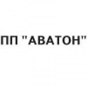 Аватон - Производство махровых изделий