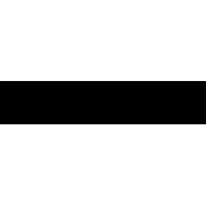Poolparty - Производство кожгалантереи