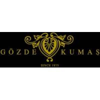 GOZDE KUMAS