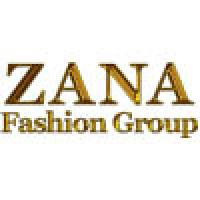ZANA FASHION GROUP
