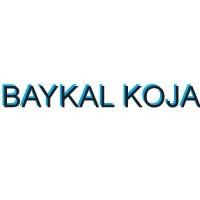 Baykal Koja
