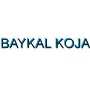 Baykal Koja - Торговля кожей и мехом