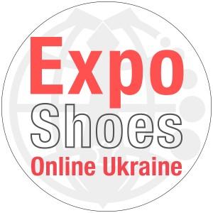 """Выставка обуви """"ExpoShoes Online Украина"""""""