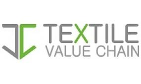 Txtil value chain