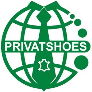 Privatshoes