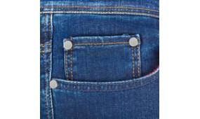Иглы Groz-Beckert для пошива джинсовой одежды.