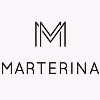 Marterina