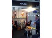 11-13 марта 2018 Central Asia Fashion