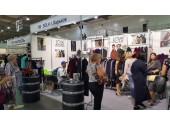 6-8 сентября 2017 Международный фестиваль моды Kiyv Fashion