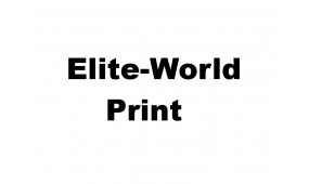 Elite-WorldPrint