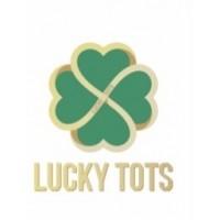 Lucky Tots, TM