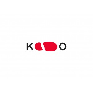 KODO - Производство обуви