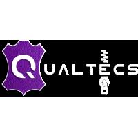 Qualtecs