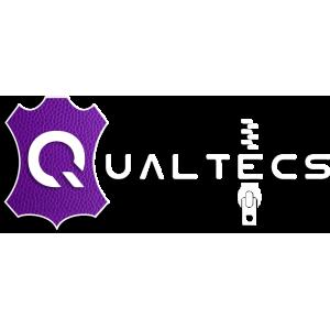 Qualtecs - Продажа натуральной кожи и меха оптом и в розницу для пошива одежды, обуви, галантереи