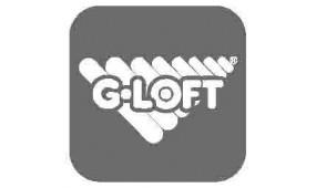 Premium Insulation Technology. Что такое G-LOFT?