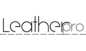 LeatherPro – тренд и качество