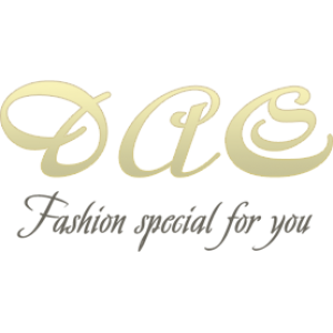 D.A.S. - Производство женской одежды