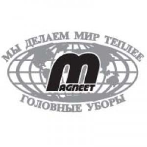 Magneet - Производство головных уборов