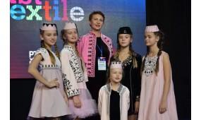 Українські дизайнери дали поштовх співробітництву з Польщею