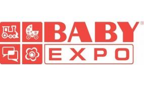 Форум BABY EXPO