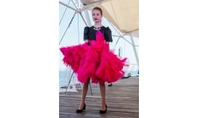 28 та 29  липня Odessa Fashion Day
