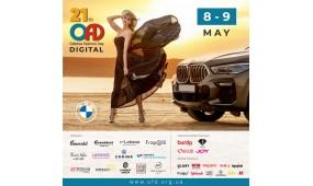 Fashion Day (DIGITAL)