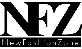 Запрошення Sewing Business and Fashion на Конкурс молодих дизайнерів New Fashion Zone