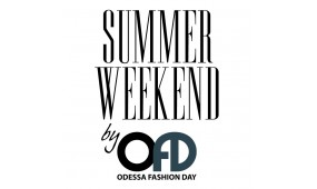 Summer Weekend by Odessa Fashion Day 2019