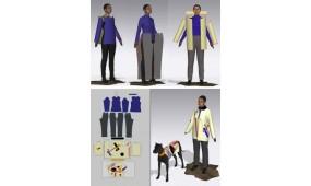 3D проектирование одежды: новая реальность индустрии