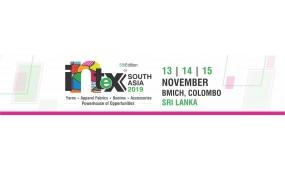 Intex Южная Азия