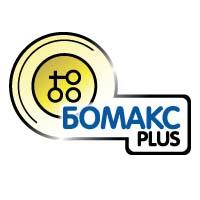 Бомакс плюс, ООО