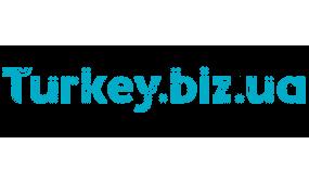 Анонс текстильных выставок в Турции от компании TurkeyBiz